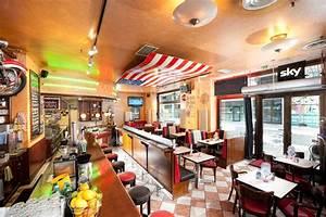 Amerikanische Küche Kaufen : amerikanische k che berlin home design ideen ~ Sanjose-hotels-ca.com Haus und Dekorationen