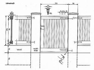 Selber Bauen Metall : gartentor selber bauen metall gartentor metall selber bauen deavita de gartentor selber bauen ~ Orissabook.com Haus und Dekorationen