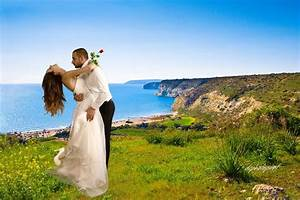 238 best wedding venues cyprus images on pinterest With destination wedding photographer rates