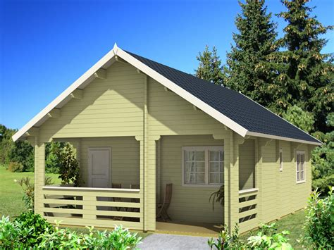 Garage Wohnung by Garage With Loft Apartment Kit Garage Apartment Interior
