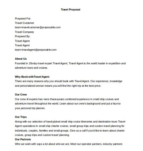 32+ Business Proposal Templates  Doc, Pdf  Free. Resume Template Word Free Download. Funeral Messages To A Friends Father. Org Chart Template Word 668705. Create Page Template Wordpress. Sample Letters Of Appreciation For Good Customer Template. Sample Professional Resume Templates. Sample Of How To Write An Application Too A School. Love Letter Samples For Him