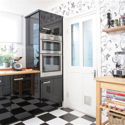 kitchen wallpaper design какие обои выбрать для кухни 3463