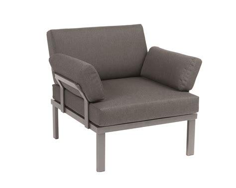 lounge sessel klein garten lounge sessel lido karasek ausstellung