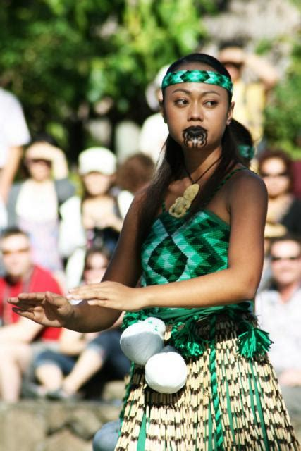 beauty  cultural definition  beauty junkee
