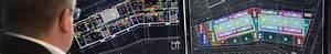 Stellenangebote Regensburg Büro : kantine telekom ibmp ingenieurb ro f r technische geb udeausr stung in regensburg ~ Eleganceandgraceweddings.com Haus und Dekorationen