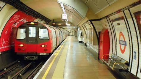borough underground station tube station visitlondoncom