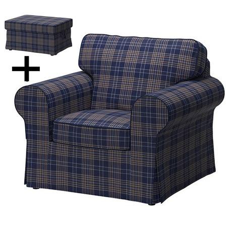ikea ektorp cover for arm ikea ektorp armchair and footstool cover chair ottoman