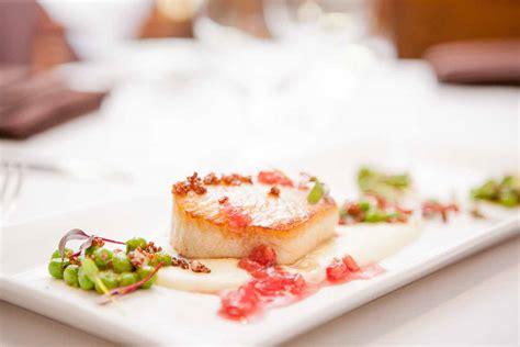 cuisine light food photography tips crewofone com