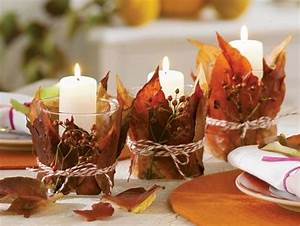 Herbst Dekoration Tisch : 12 best herbst tisch deko images on pinterest autumn decorations decorating ideas and fall ~ Watch28wear.com Haus und Dekorationen