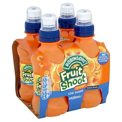 essence bapake pasta fresh milk buy fruit shoot orange from hds foods