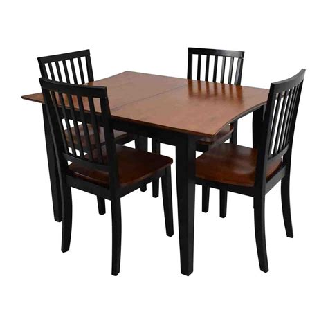 furniture kitchen table discount kitchen table sets temasistemi net