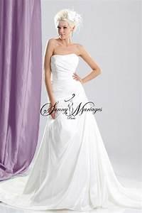 achat robe de mariee en ligne pas cher With achat robe en ligne