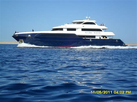 Sea Ray Boats Egypt by Boats For Sale Egypt Boats For Sale Used Boat Sales