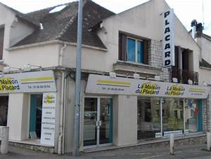 Maison Du Placard : la maison du placard paris amazing la maison du placard ~ Melissatoandfro.com Idées de Décoration