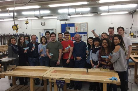 Upholstery Courses Nottingham by Design Products And Furniture Ma Postgraduate Taught