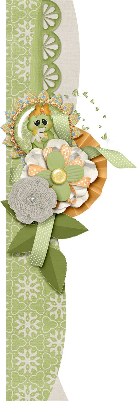 sweet pea designs 444 best material png images on frames