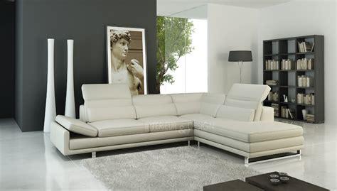canapé prix usine canape italien haut de gamme 28 images canap 233 cuir