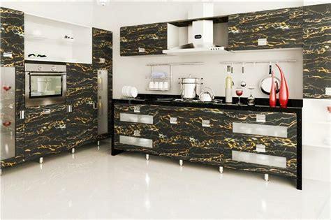 papier vinyl cuisine papier vinyl autocollant pour meuble maison design