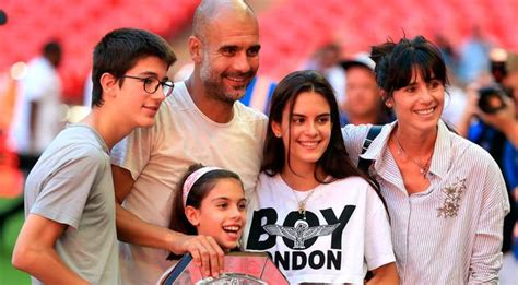 Learn about pep guardiola (soccer coach): There is a big difference between Manchester City and my Chelsea, concedes Sarri ...