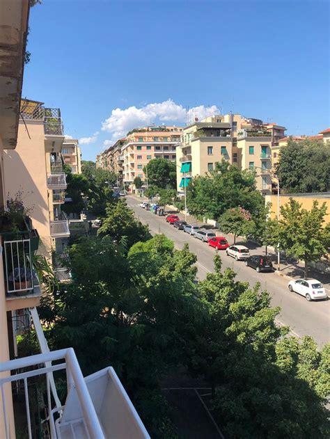 appartamento roma monteverde vendita appartamento trilocale zona monteverde