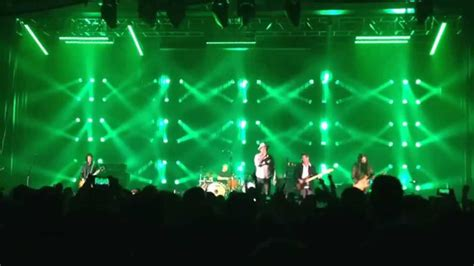 the tragically hip new orleans is sinking live casino