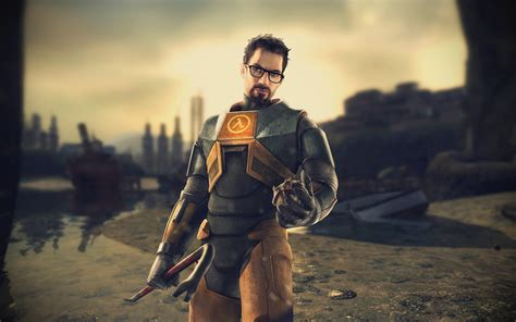 Half Life 2 Wallpapers Hd Download. Oregon Bankruptcy Laws My Kindle Wont Turn On. Florida Disability Lawyers German F1 Drivers. Information System Security Certification. What Is The Procedure For Ivf. Roof Shingles Companies Word Order In English. Open A Checking Account Online. Fashion Design School Ranking. Storage Units Des Plaines Il