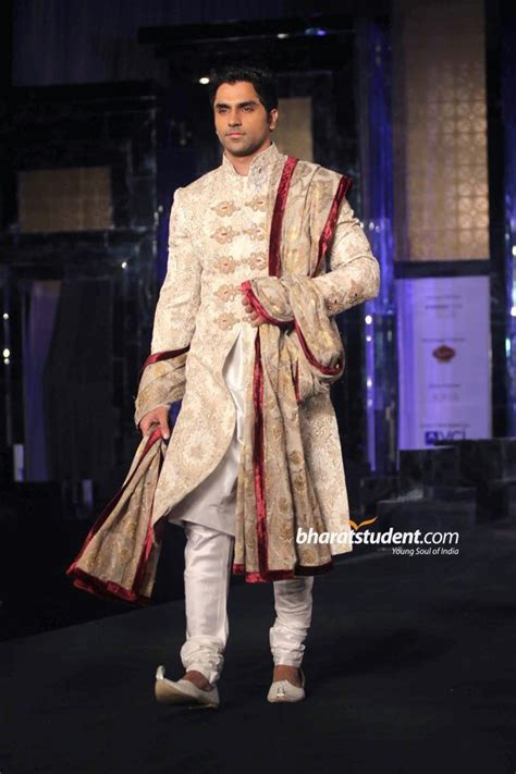 pin  shaadi bazaar  south asian grooms indian bridal