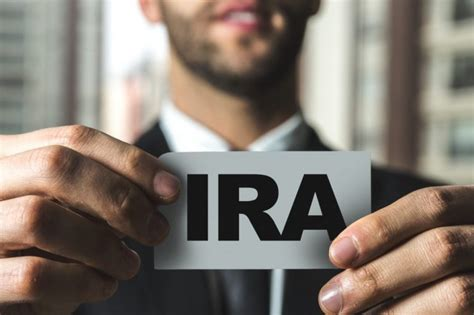 The irs wants circle, a boston. INVEST IN YOUR OWN BITCOIN IRA   The Bitcoin Investment Source
