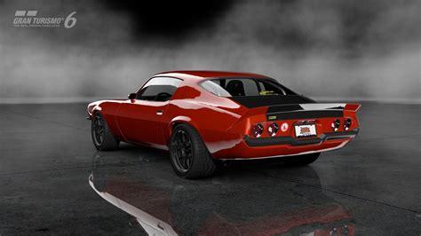 Gran Turismo 6  Les 1200 Voitures En Images