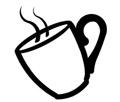 coffee mug clipart coffee cup coffee mug clip at vector clip
