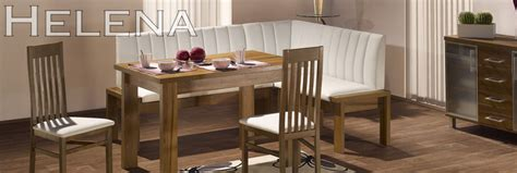 coin repas cuisine pas cher simple nouvelle gamme coin repas helena with coin repas d
