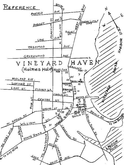 sketches   homes   village vineyard haven ma