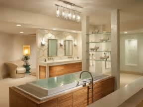 spa like bathroom ideas bathroom decorating ideas spa like 2017 2018 best cars reviews