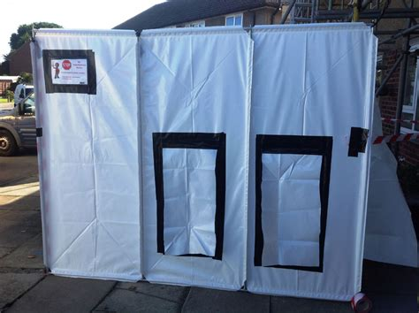 casepiccheshire asbestos removal domestic  northern