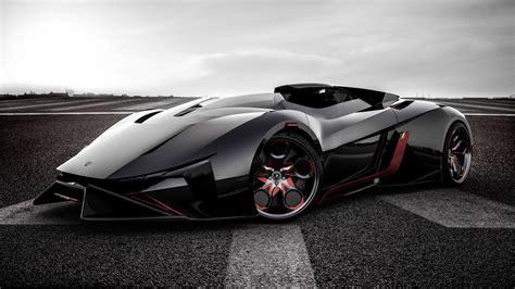Lamborghini Diamante 4k Wallpaper Hd Car Wallpapers