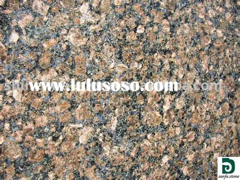 import nomex honeycomb for sale price china manufacturer
