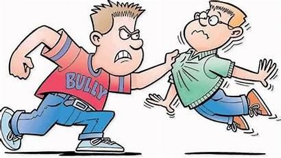 Bullying El Kayla