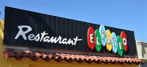 El Patio Broadway Chula Vista Ca by 9 El Patio Broadway Chula Vista Ca 100 Liza