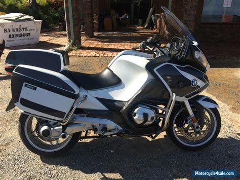 R1200rt For Sale by Bmw R1200rt For Sale In Australia