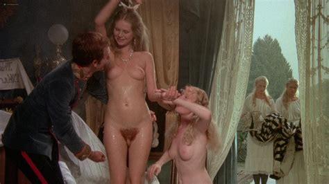 Nude Video Celebs Teresa Ann Savoy Nude Pamela Villores