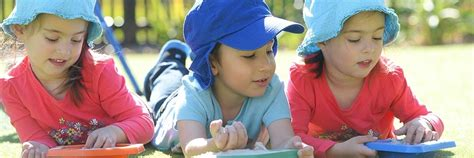 templestowe valley preschool early childhood management 103 | web TemplestowValley3%28Keon%20Park%29