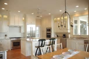 kitchen collection st augustine fl custom cabinets jacksonville st augustine palatka fl