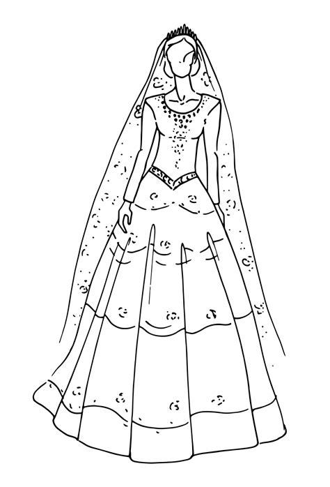 100 years of royal wedding dresses - Articles - Easy Weddings