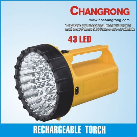 battery operated led light buy battery operated led