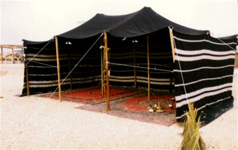 bedouin tent for sale bedouin culture in