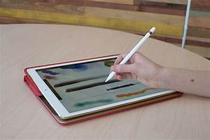 The Best Stylus For Note