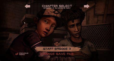 Hit The Floor Season 3 Episode 11 School Of Rock Cups