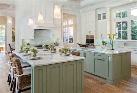light green kitchens light green kitchen cabinets wow 3743