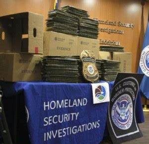 U.S. intercepts 'immense' cocaine load in Costa Rican ...