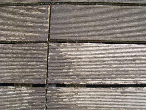 gartenmöbel aus douglasien selber bauen holz schleifen womit bambus stuhl schleifen und behandeln